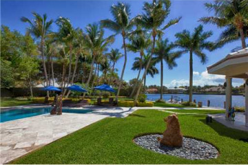 Home for Sale at Coral Gables Single Family, Coral Gables FL 33156