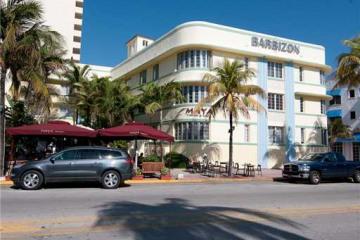 Home for Rent at 530 Ocean Dr #203, Miami Beach FL 33139