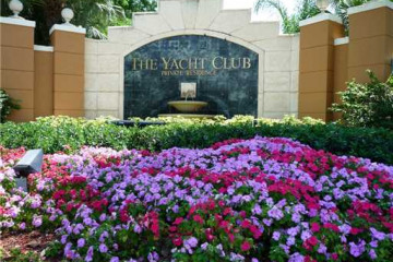 Home for Sale at 19655 E Country Club Dr #6404, Aventura FL 33160