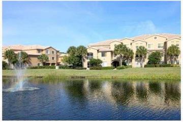Home for Sale at 600 Via Lugano Cr #311, Boynton Beach FL 33436