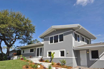 Home for Sale at Fort Lauderdale Single Family, Fort Lauderdale FL 33312