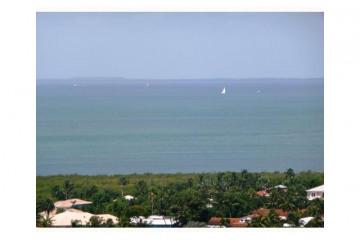 Home for Rent at Key Biscayne Residential Rental, Key Biscayne FL 33149