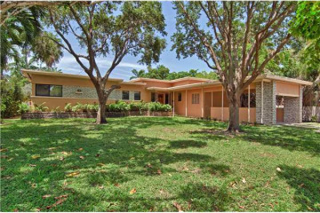 Home for Sale at 1250 S Biscayne Point Rd, Miami Beach FL 33141