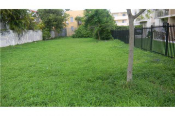 Home for Sale at 1343 NW 1 St, Miami FL 33125