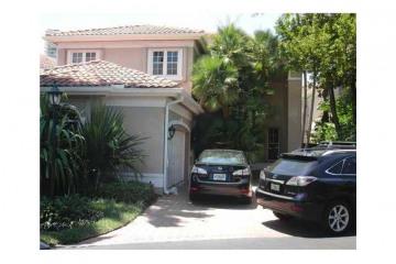 Home for Sale at 19474 39 Av, Sunny Isles Beach FL 33160