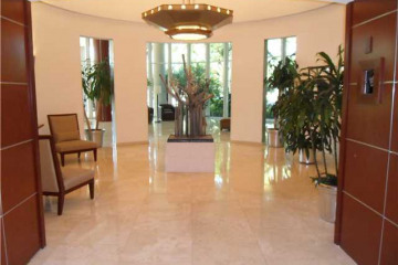 Home for Rent at Miami Residential Rental, Miami FL 33129