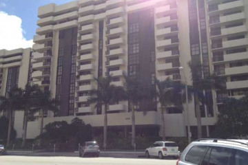 Home for Rent at 600 Biltmore Wy #503 #503, Coral Gables FL 33134