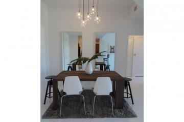 Home for Rent at 2775 NE 187 St #PH3, Aventura FL 33180