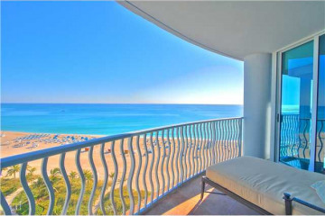 Home for Sale at 1500 Ocean Dr #1201 #1201, Miami Beach FL 33139
