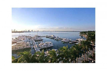 Home for Sale at 1928 Sunset Harbour Dr #P1134, Miami Beach FL 33139