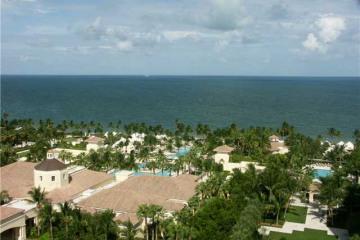 Home for Sale at 789 Crandon Bl #1504, Key Biscayne FL 33149