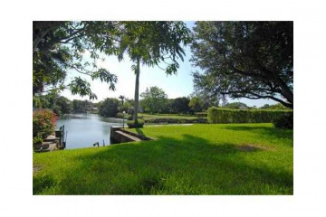 Home for Sale at 4735 Orduna Dr, Coral Gables FL 33146
