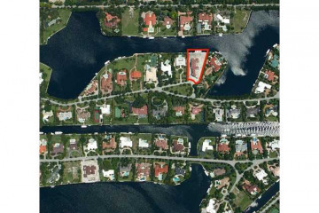 Home for Sale at 325 Leucadendra Dr, Coral Gables FL 33156