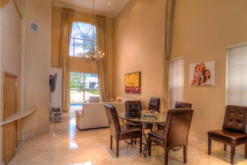 Home for Sale at Sunny Isles Beach Single Family, Sunny Isles Beach FL 33160