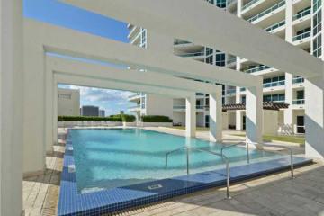 Home for Rent at Fort Lauderdale Residential Rental, Fort Lauderdale FL 33316