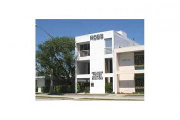 Home for Sale at 4689 Ponce De Leon Bl #300 #300, Coral Gables FL 33146