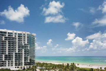 Home for Sale at 2201 Collins Av #329, Miami Beach FL 33139