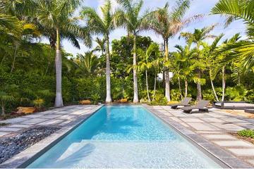 Home for Sale at 259 W 33 St, Miami Beach FL 33140
