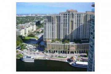 Home for Sale at 511 SE 5th Av #816, Fort Lauderdale FL 33301