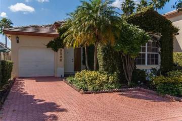 Home for Sale at Miami Single Family, Miami FL 33172