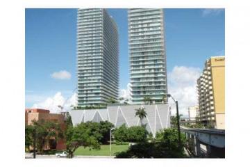 Home for Sale at 1050 Brickell Av #218, Miami FL 33131