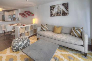 Home for Sale at 1025 Alton Rd #203, Miami FL 33139