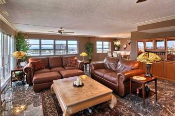 Home for Sale at 340 Sunset Dr #1110, Fort Lauderdale FL 33301