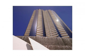 Home for Sale at 17121 Collins Ave #PH4604, Sunny Isles Beach FL 33160