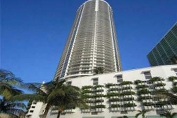 Home for Sale at 1750 N Bayshore Dr #1405 #1405, Miami FL 33132