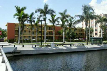 Home for Sale at 1790 E Las Olas Bl #14, Fort Lauderdale FL 33301