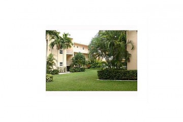 Home for Rent at Coral Gables Residential Rental, Coral Gables FL 33133