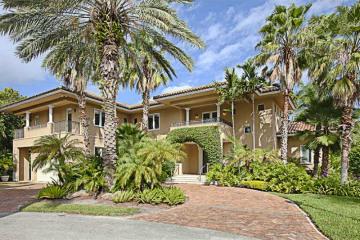 Home for Sale at 115 Malvas Ct, Coral Gables FL 33143