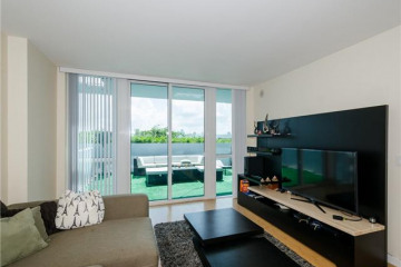 Home for Sale at 520 West Av #503, Miami Beach FL 33139