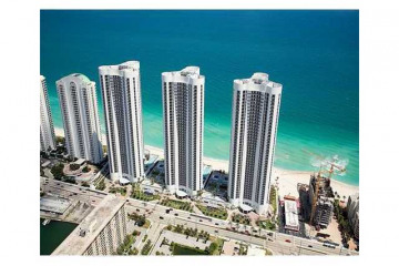 Home for Sale at 16001 Collins Av #807 #807, Sunny Isles Beach FL 33160