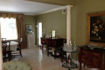 Home for Sale at 4555 N Michigan Av, Miami Beach FL 33140