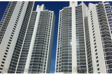 Home for Sale at 19111 Collins Av #2007, Sunny Isles Beach FL 33160