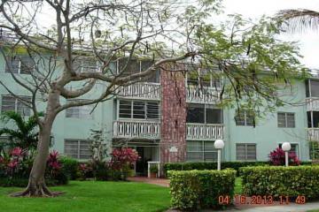 Home for Sale at 240 Galen Dr #209, Key Biscayne FL 33149