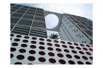 Home for Sale at 55 SE 6 St #1905, Miami FL 33131