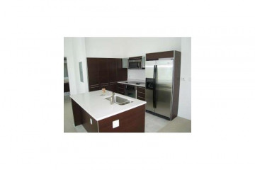 Home for Sale at 1900 N Bayshore Dr #909, Miami FL 33132