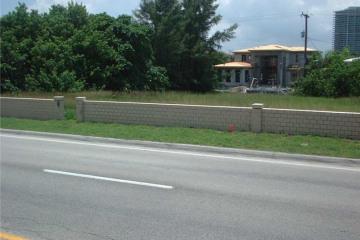 Home for Sale at Ocean, Golden Beach FL 33160
