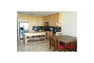Home for Rent at 181 Crandon Bl #404 #404, Key Biscayne FL 33149