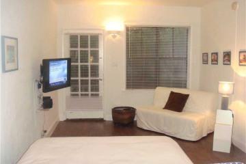 Home for Sale at 1604 Michigan Av, Miami Beach FL 33139