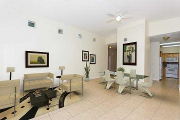 Home for Sale at 3240 Florida Av, Coconut Grove FL 33133