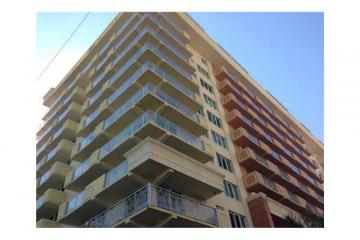 Home for Sale at 9499 Collins Av #908, Surfside FL 33154