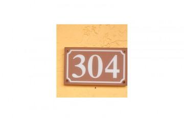 Home for Sale at 7732 Camino Real #F-304 #F-304, Miami FL 33143