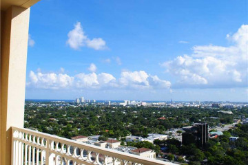 Home for Sale at 511 SE 5th Av #2106, Fort Lauderdale FL 33301
