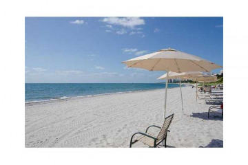 Home for Sale at 251 Crandon Bl #Th-164, Key Biscayne FL 33149