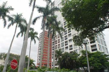 Home for Sale at 1541 Brickell Av #C3106, Miami FL 33129