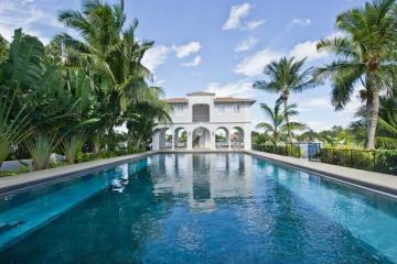 Home for Sale at 93 Palm Av, Miami Beach FL 33139