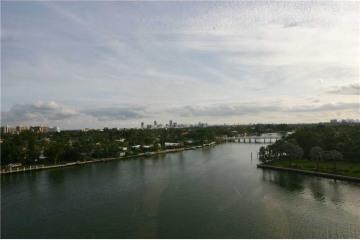 Home for Sale at 9100 W Bay Harbor Dr #8d #8D, Bay Harbor Islands FL 33154